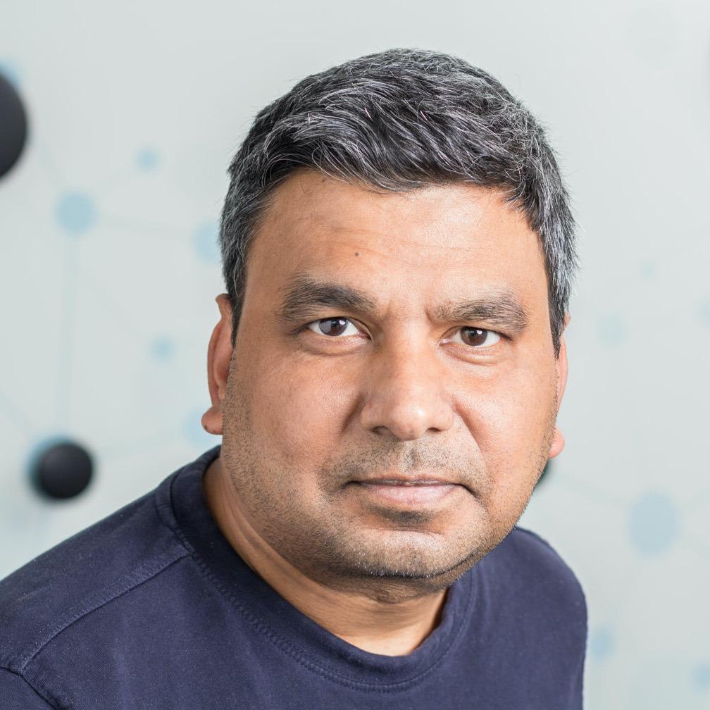 Amit Jain 02-2